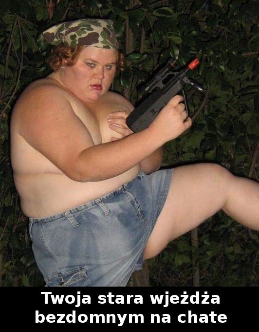 Пьяные толстые бабы фото