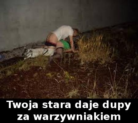 golie-zrelie-iz-sots-setey-onlayn