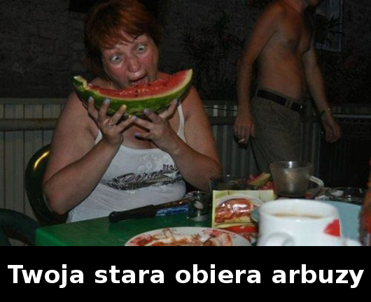shmari-foto