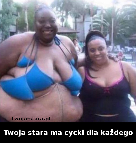 twoja-stara-0000187477