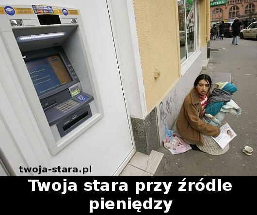 twoja-stara-0000187493