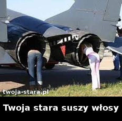 twoja-stara-0000187580