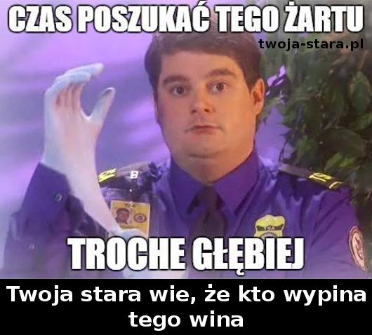 twoja-stara-0000187594