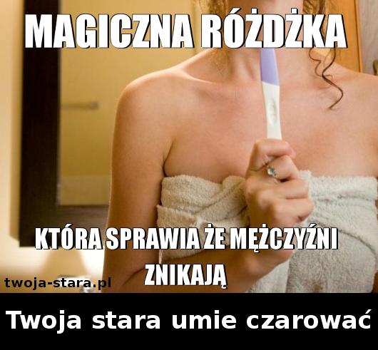 twoja-stara-0000187628