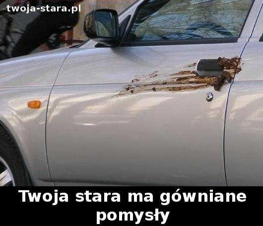 twoja-stara-0000187645