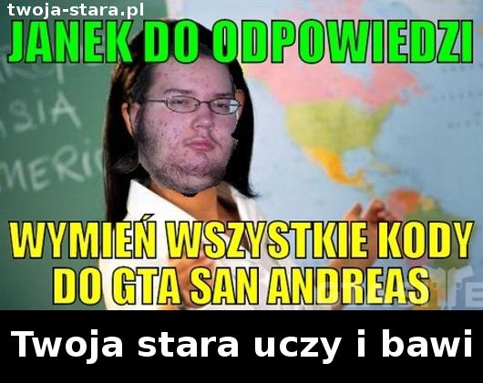 twoja-stara-0000187646