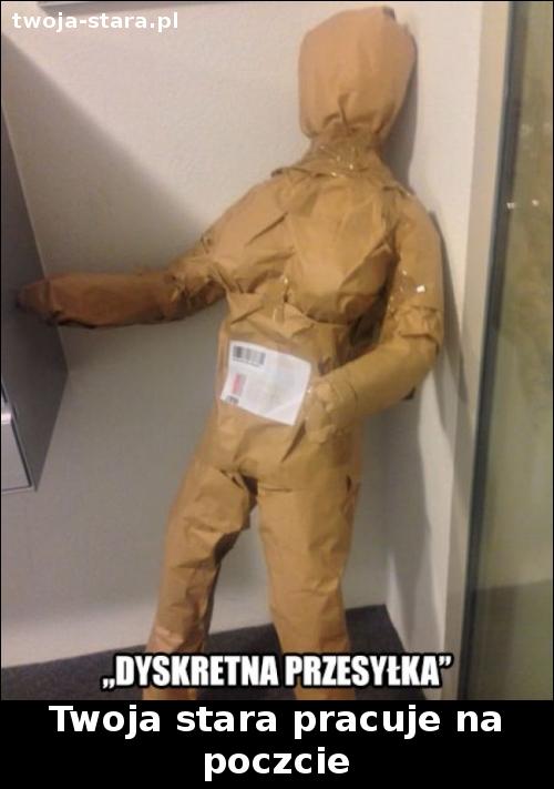 twoja-stara-0000187692