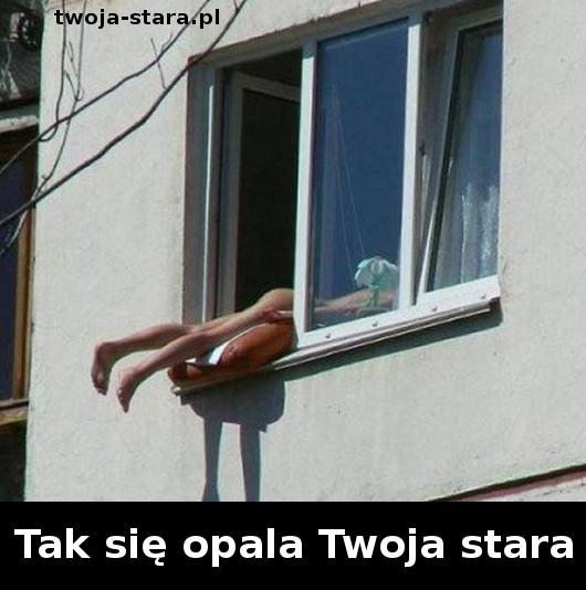 twoja-stara-0000187735