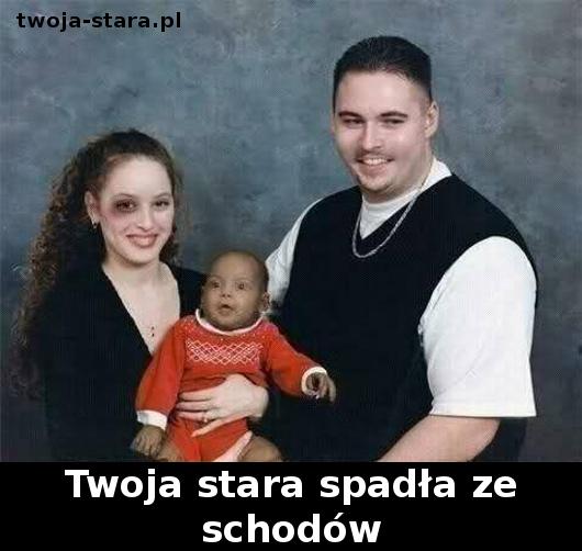 twoja-stara-0000187739