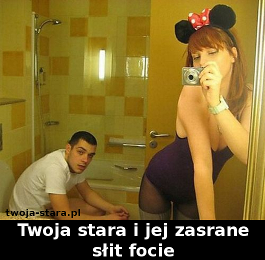 twoja-stara-0000187756