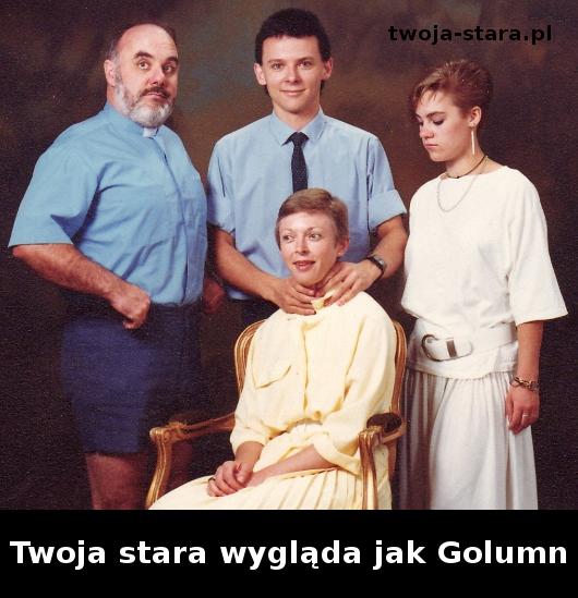 twoja-stara-0000187777
