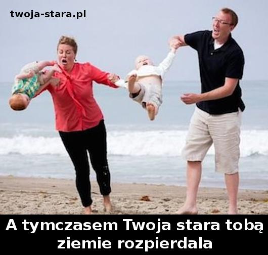 twoja-stara-0000187778