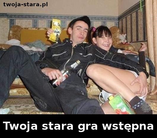 twoja-stara-0000187873