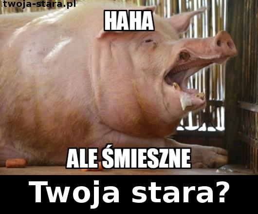 twoja-stara-0000187875