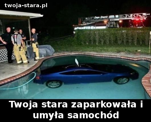 twoja-stara-0000187876