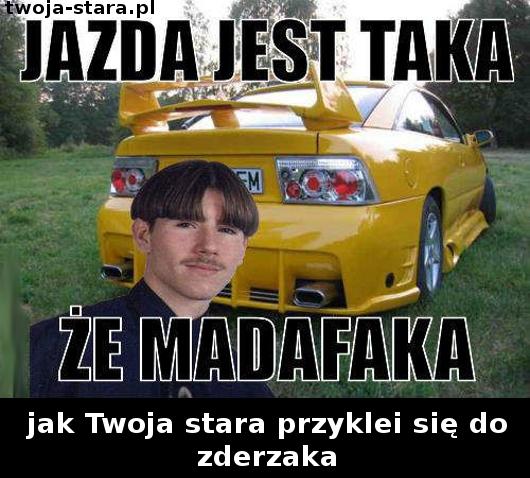 twoja-stara-0000187877