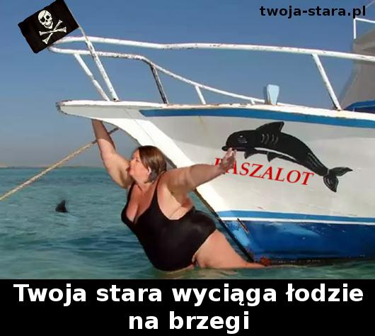 twoja-stara-0000187878