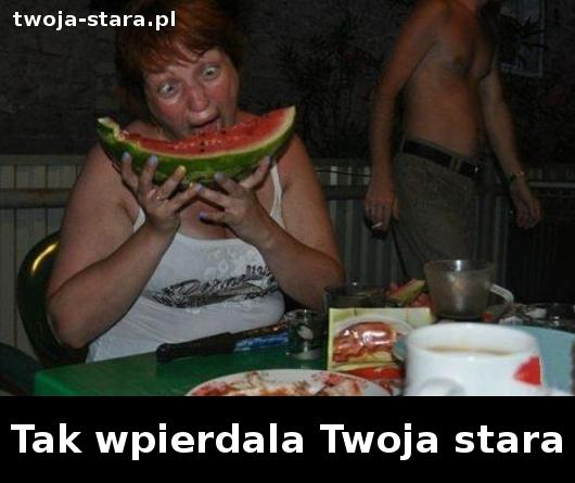 twoja-stara-0000187981