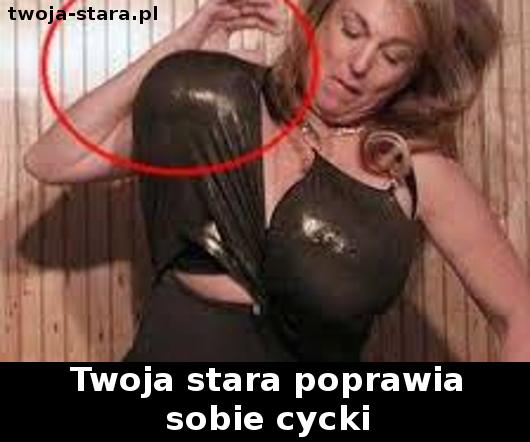 twoja-stara-0000187982