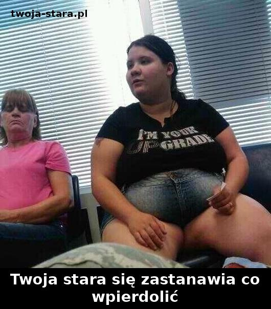 twoja-stara-0000187990