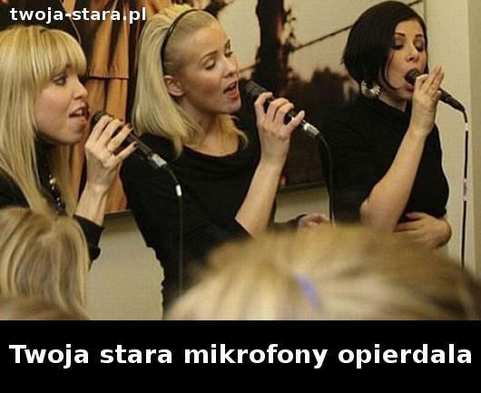 twoja-stara-0000187994