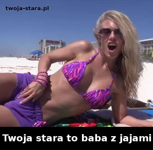 twoja-stara-0000187995
