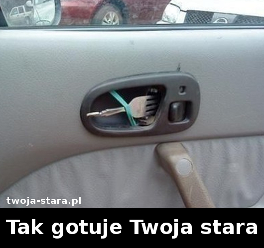 twoja-stara-0000187997