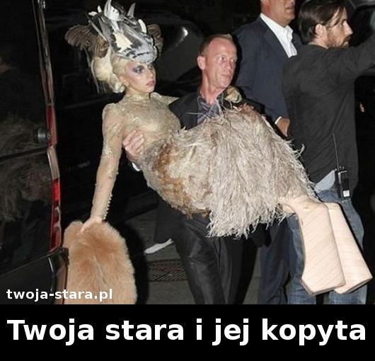 twoja-stara-0000187998