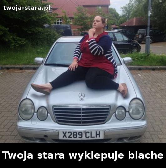 twoja-stara-0000187999
