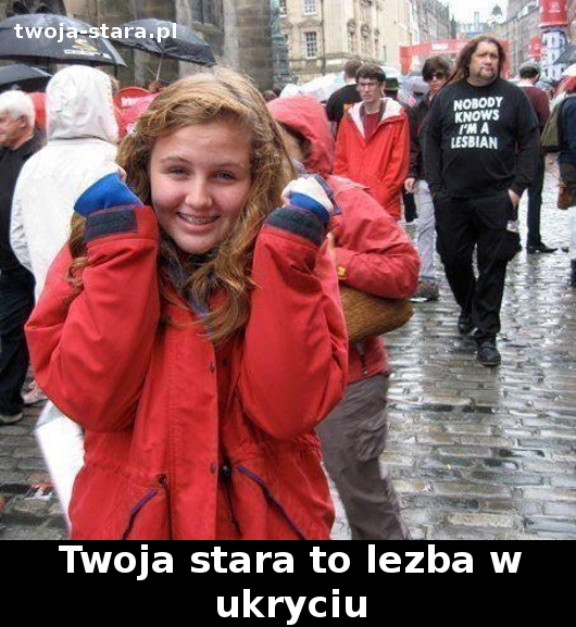 twoja-stara-0000188004