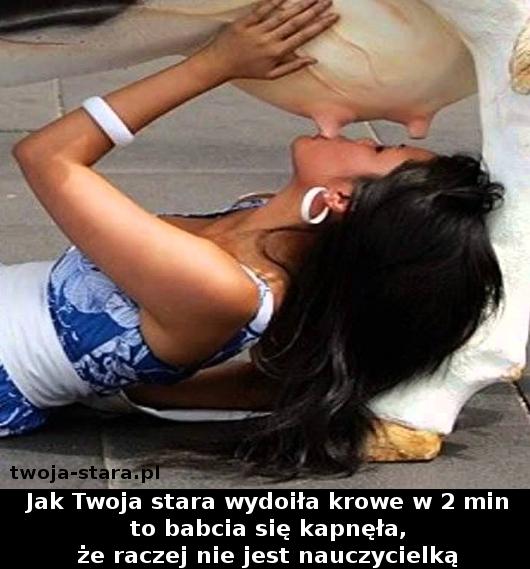 twoja-stara-0000188010