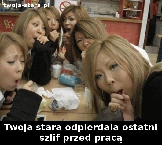twoja-stara-0000188014
