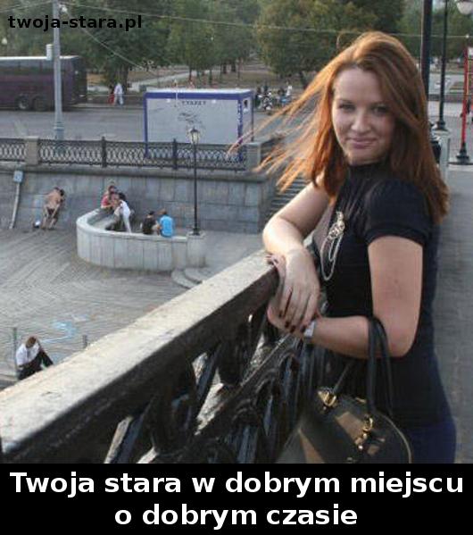 twoja-stara-0000188016