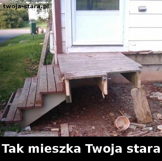 twoja-stara-0000188020
