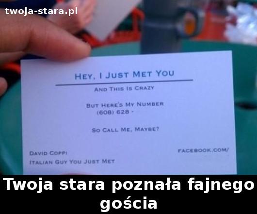 twoja-stara-0000188062