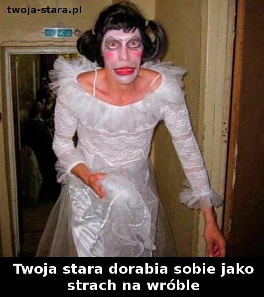twoja-stara-0000188072