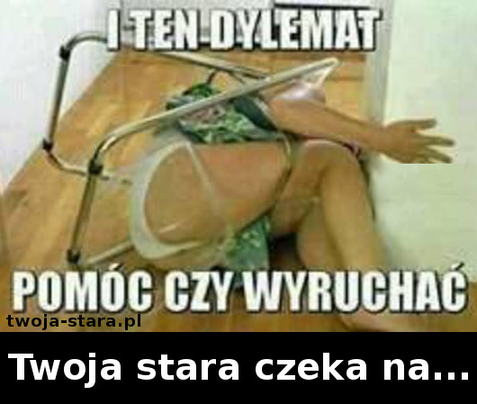 twoja-stara-0000188077