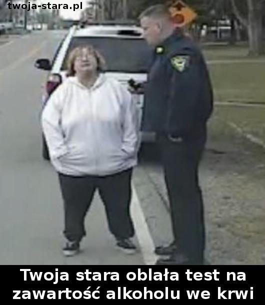 twoja-stara-0000188082