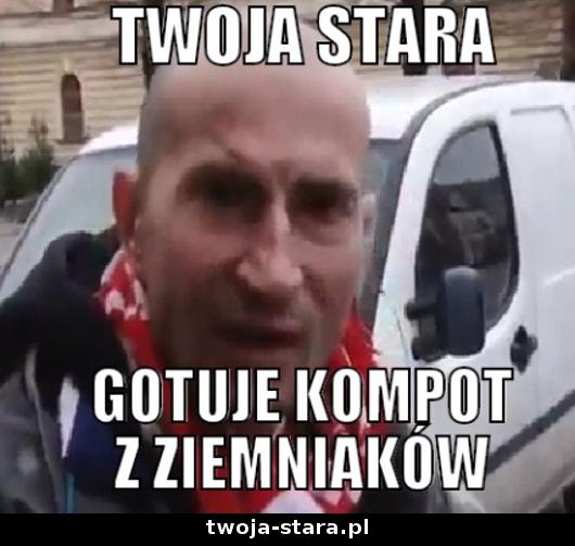 twoja-stara-0000188104