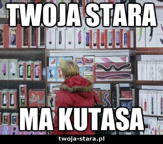 twoja-stara-0000188110