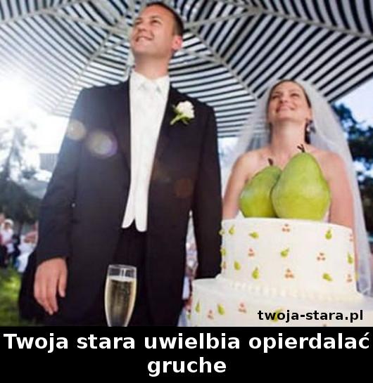 twoja-stara-0000188111