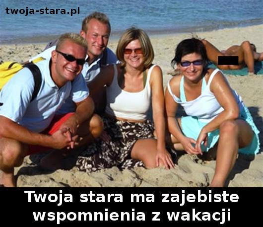twoja-stara-0000188119