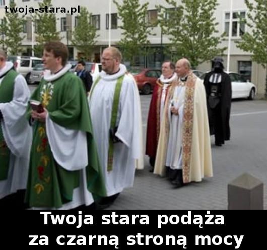 twoja-stara-0000188121