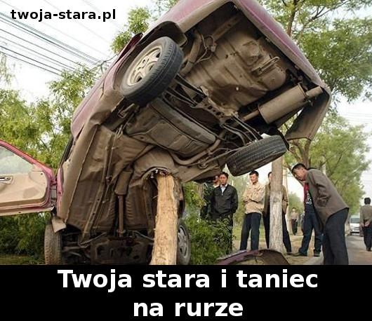 twoja-stara-0000188122