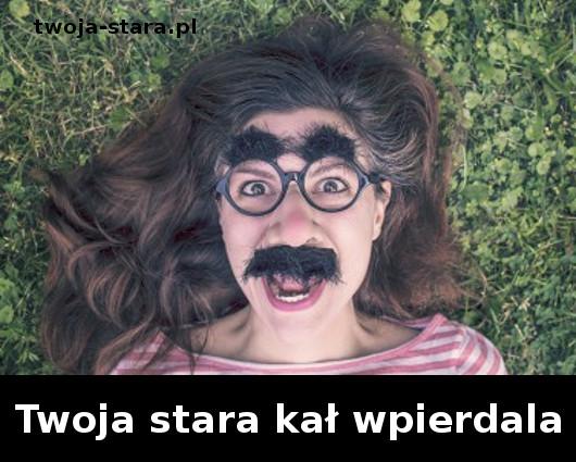 twoja-stara-0000188123