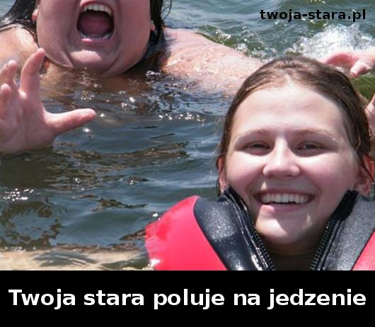 twoja-stara-0000188127