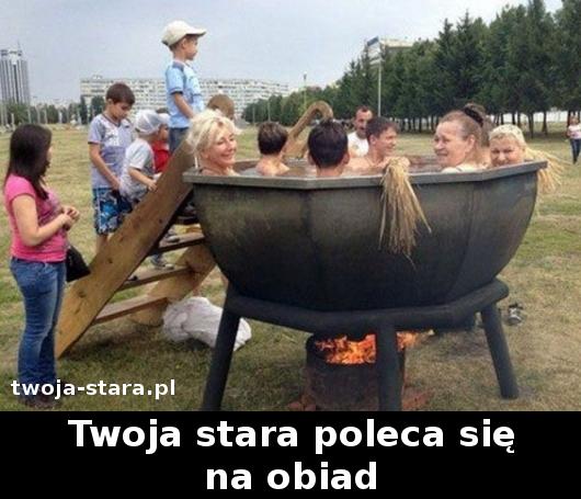 twoja-stara-0000188133