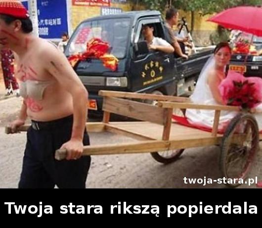 twoja-stara-0000188136