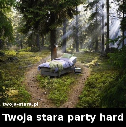 twoja-stara-0000188140