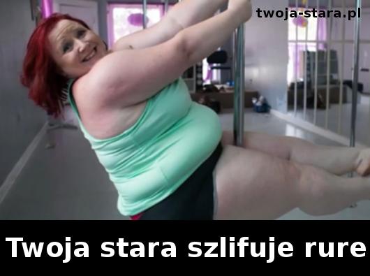 twoja-stara-0000188143